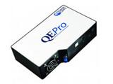 QE Pro高性能光谱仪